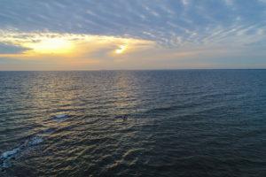 weite Ostsee